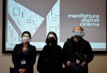 Manifatture Digitali Pisa