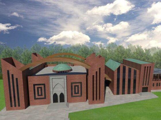 Moschea a Pisa: Comune di Pisa dà via libera a iter per costruzione