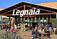 Cooperativa di Legnaia