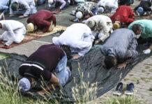 Islam Firenze