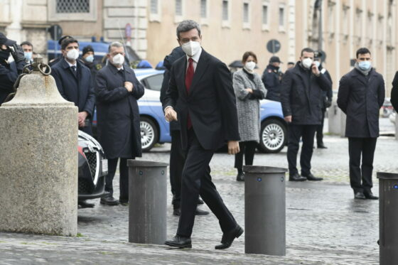 Controradio Infonews: le principali notizie dalla Toscana, 7 maggio 2021