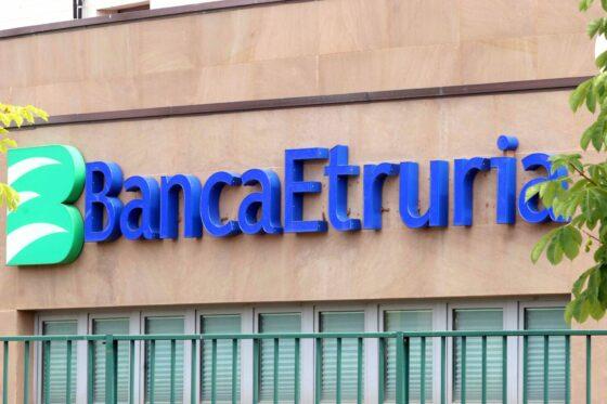 Etruria: processo bancarotta, chieste condanne da 1 a 6 anni