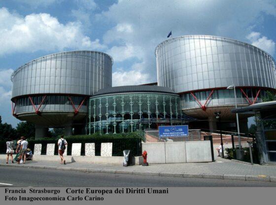 Stupro Fortezza da Basso: 'sentenza pregiudizi su donne', Cedu condanna l'Italia