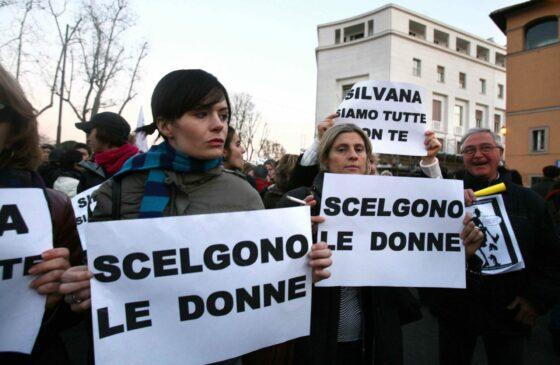 """🎧""""Basta attacchi alla legge 194″: oltre 100 firme contro dichiarazioni Prof. Rocchi"""