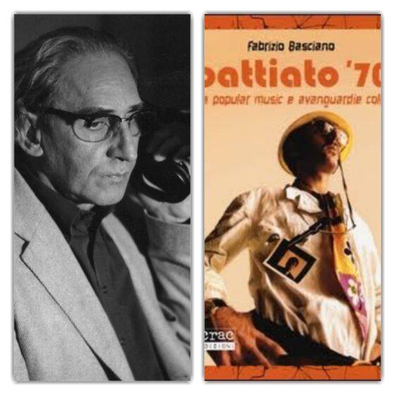 Un ricordo di Battiato del musicologo Fabrizio Basciano