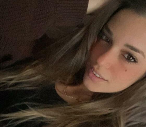 Operaia morta a Prato, per aiutare il figlio di Luana IBAN: IT11U0306937979100000004565