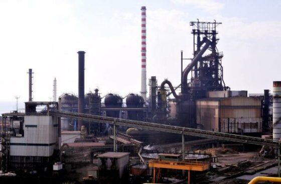 Giani: a Piombino un polo siderurgico integrato, aspettiamo supporto Governo