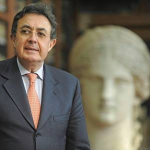 Luciano Modica