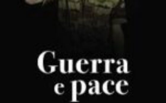 """Il doc """"Guerra e Pace"""" per la prima volta a Firenze"""