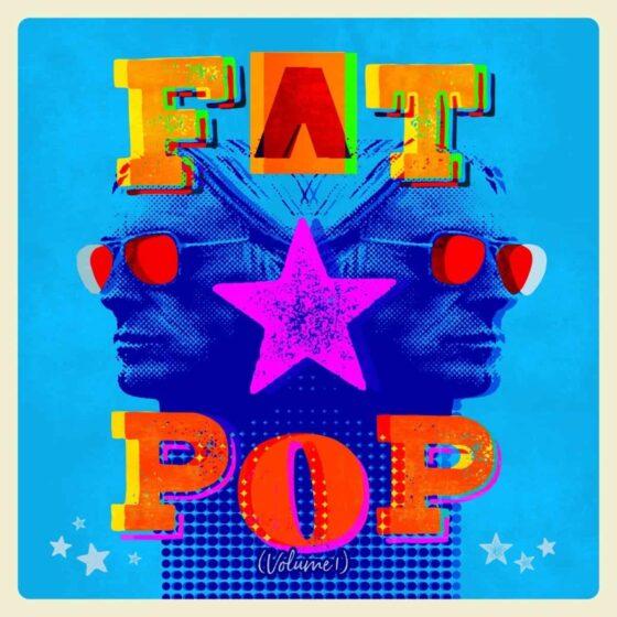 """Disco della settimana: Paul Weller """"Fat Pop"""""""