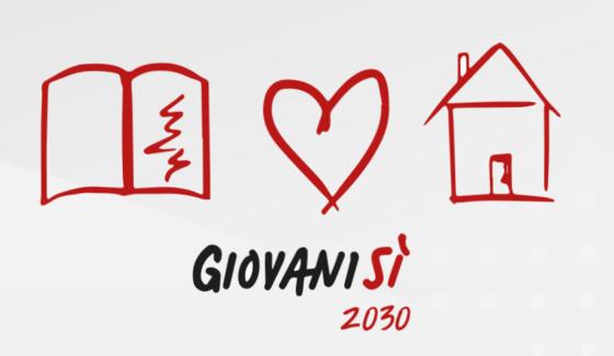 Giovanisì: le idee degli under 40 per il futuro della Toscana