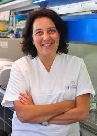 Chiara Azzari