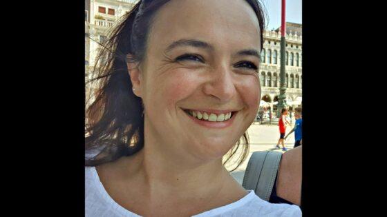 Capalbio: uccisa monopattino a Parigi, domani lutto cittadino