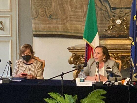 Controradio Infonews: le principali notizie dalla Toscana, 15 maggio 2021