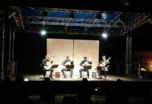 Festival Opera Barga