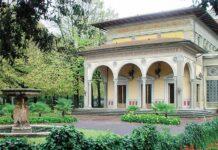 Unesco Montecatini