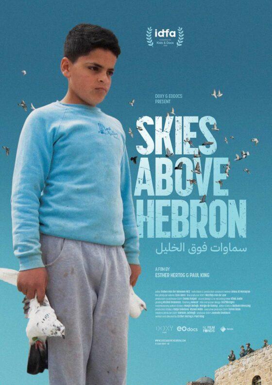 "Ad ""Apriti Cinema"" i film di ""Middle East Now – Summer Flix"""