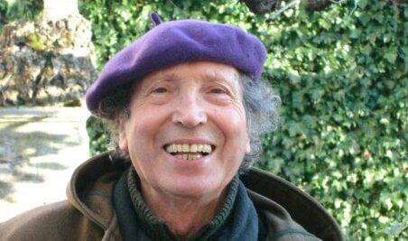 """Addio a Paolo Coccheri """"Angelo"""" della carità a Firenze"""