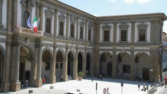 """Asl Toscana Centro: """"Non vaccinato 67% dei ricoverati"""""""
