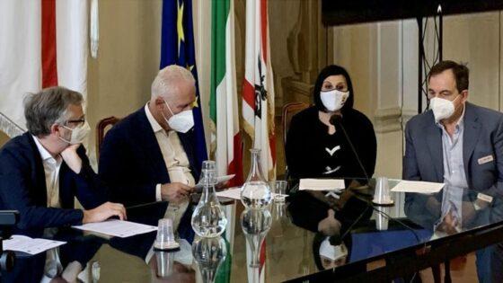 """""""Dona in doppio"""": la campagna dell'AVIS per Sangue e Plasma"""
