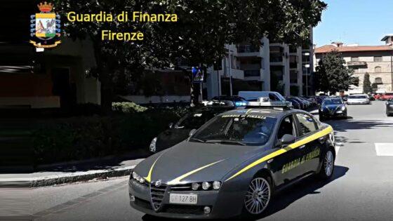 Sequestro di 130.000 euro per ricevuto indebitamente sostegno Covid