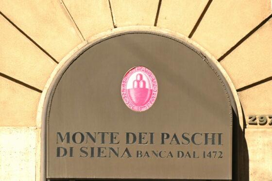 Siena,  lettera aperta Cisl: evitare disastro città