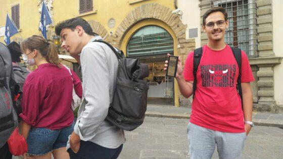 Green pass,  Confcommercio Toscana: oggi meno clienti nei ristoranti