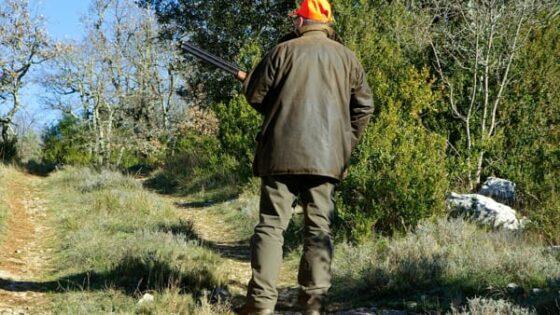 Caccia: preapertura a metà in Toscana