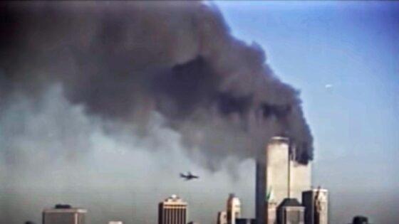 11 settembre, 20 anni dopo, i commenti degli amministratori locali