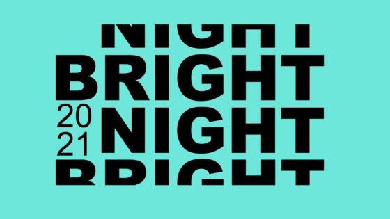 Bright Night 2021, la Notte della Ricerca