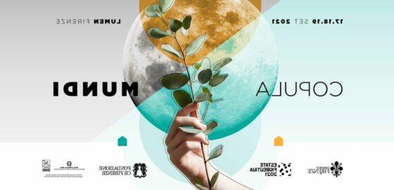 Copula Mundi, il festival orizzontale del nuovo spazio L.U.Men