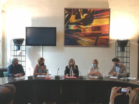 It.A.Cà: a Firenze il festival detl tutismo sostenibile