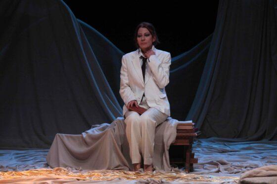Teatro delle Donne presenta Avamposti 2021