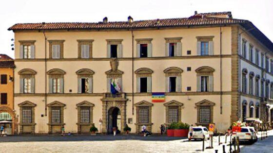 🎧 Politiche culturali, oltre 23 milioni dalla Regione Toscana