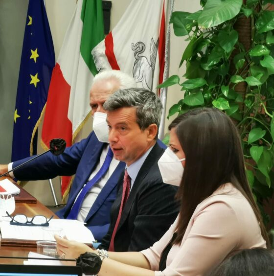 Nuovo patto sul lavoro in Toscana con Ministero e 54 milioni di euro