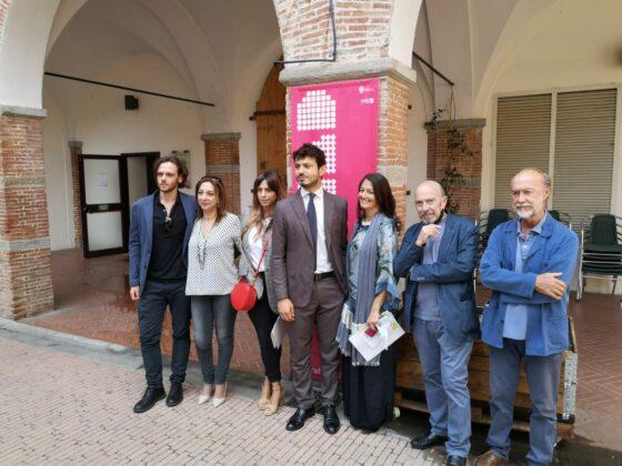 Firenze Film Corti Festival, dal  22 al 25 settembre a  MAD Murate Art District e Limonaia di Villa Strozzi