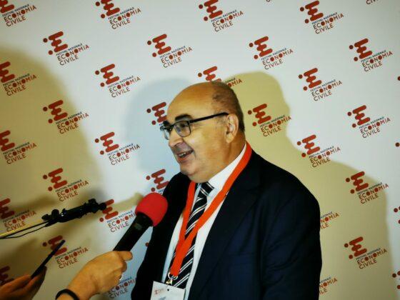"""Festival Economia Civile, Confcooperative: """"bisogno di nuove pratiche dai territori"""""""