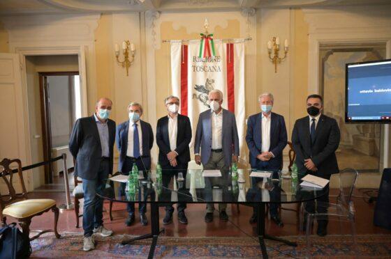 Il futuro della sanità di scena ad Arezzo