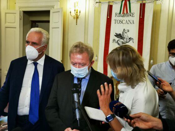 """G20 Agricoltura, si lavora alla  """"Carta di Firenze"""""""