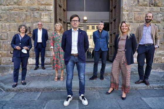 Firenze: nasce l'Agenzia Sociale per la Casa