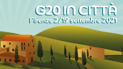 Il G20 dell'agricoltura a Firenze il 17 e 18 settembre, tutti gli eventi collaterali