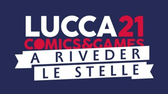 Torna Lucca comics, nel segno di Dante