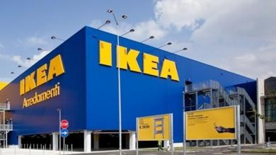 ELUSIONE FISCALE IKEA: ROSSI, LEGALITA' SENZA SE E SENZA MA