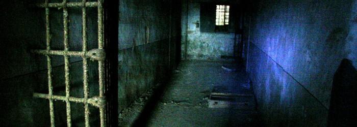 CARCERE PISA: RADICALI DENUNCIANO DISUMANITA' CONDIZIONE DETENUTI