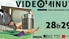 28 E 29 NOVEMBRE VIDEOMINUTO 2014