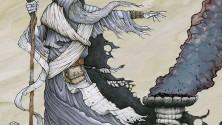 DISCO DELLA SETTIMANA: THE BUDOS BAND