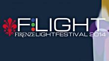 F-LIGHT, FIRENZE LIGHT FESTIVAL 2014