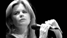 COWBOY JUNKIES: UNDER COVER