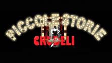 06/07/08.03 – INTERCITY WINTER 2015 – PICCOLE STORIE CRUDELI