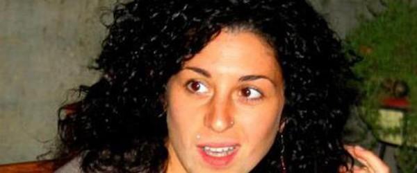 MENINGITE, ANNA LIMONGELLO LA QUARTA VITTIMA IN TOSCANA